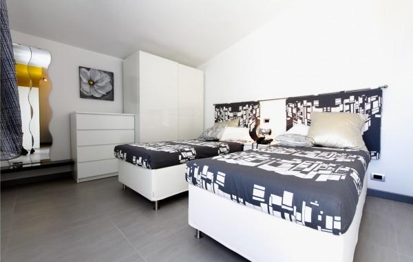 Appartamento Camera e Terrazza