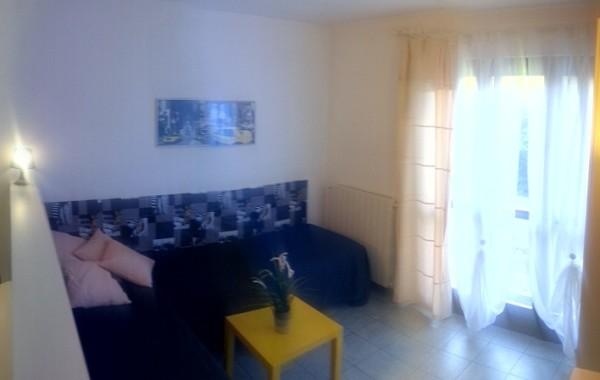 Appartamento 2 + 2 Letti