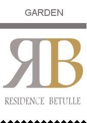 Residence Le Betulle
